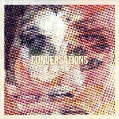 09136-kyle-bent-conversations