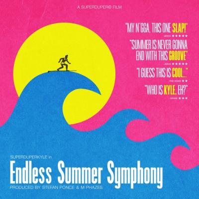 09185-kyle-endless-summer-symphony