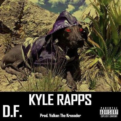 10065-kyle-rapps-df