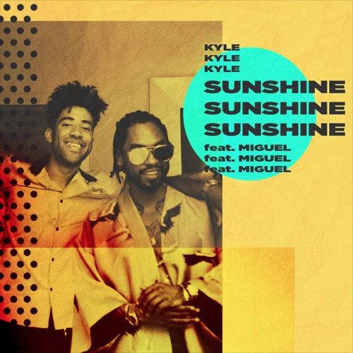 09297-kyle-sunshine-miguel