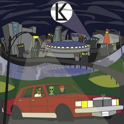 kyle-aaron-homecoming-king