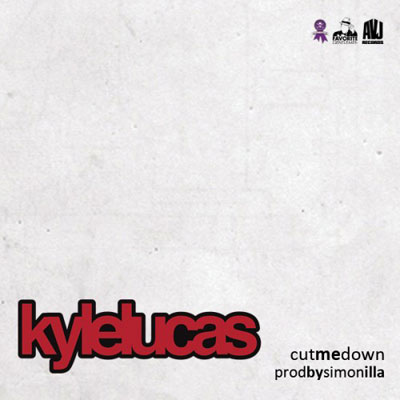 kyle-lucas-cut-me-down