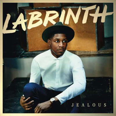 labrinth-jealous
