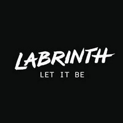 labrinth-let-it-be