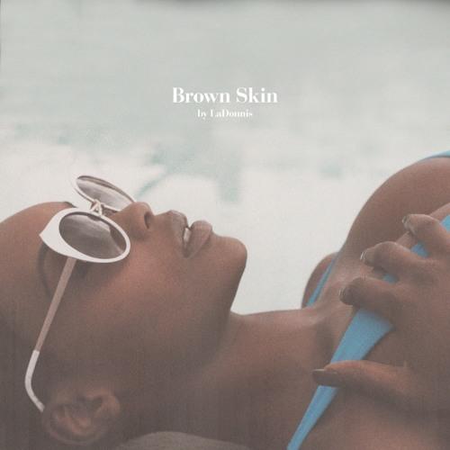 05236-ladonnis-brown-skin