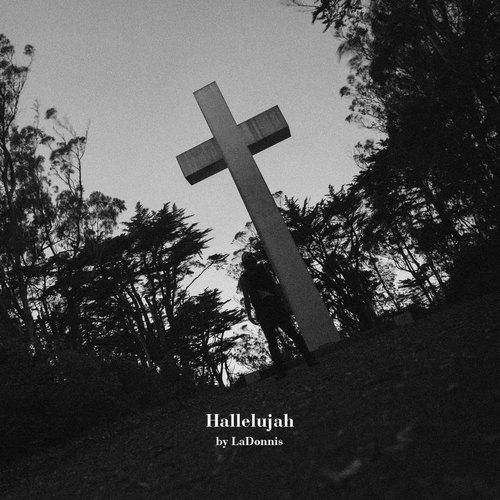 03027-ladonnis-hallelujah