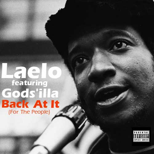 laelo-back-at-it
