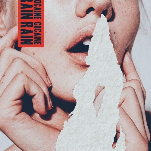 01146-lais-cocaine-rain