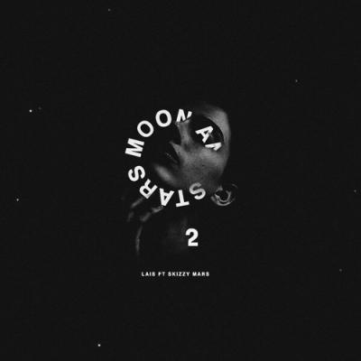 11175-lais-moon-stars-2-skizzy-mars