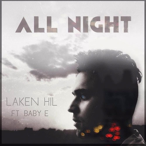 05266-laken-hil-all-night-baby-e