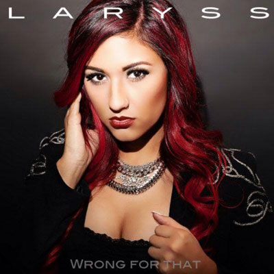 laryss-wrong-for-that