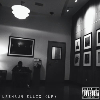 lashaun-ellis-sould-out