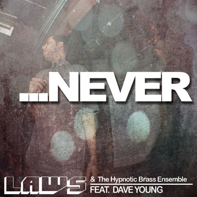 laws-never
