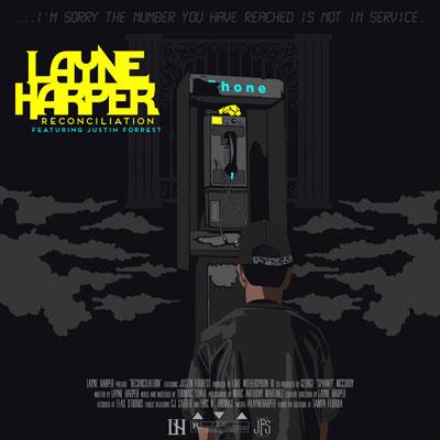 layne-harper-reconciliation
