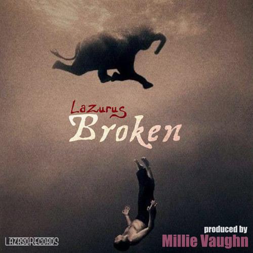 06026-lazurus-broken