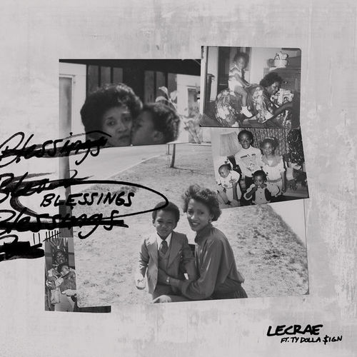 01277-lecrae-blessings-ty-dolla-ign
