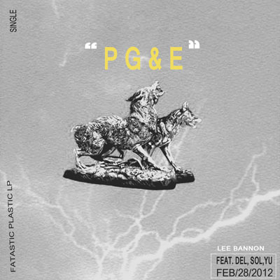 lee-bannon-pge