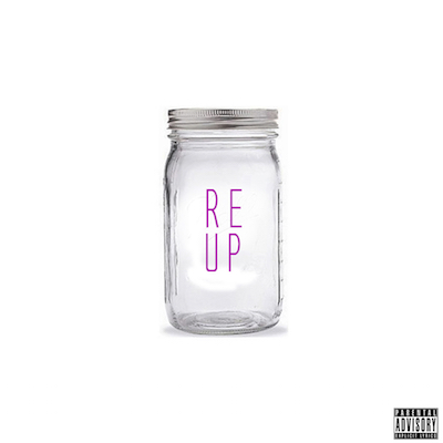 11125-leif-re-up