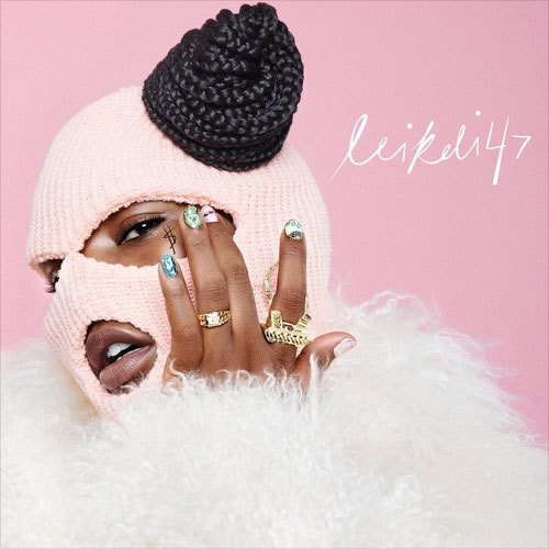 08306-leikeli47-money