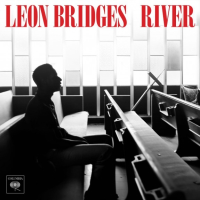 2015-04-30-leon-bridges-river