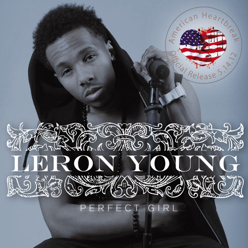 leron-young-perfect-girl