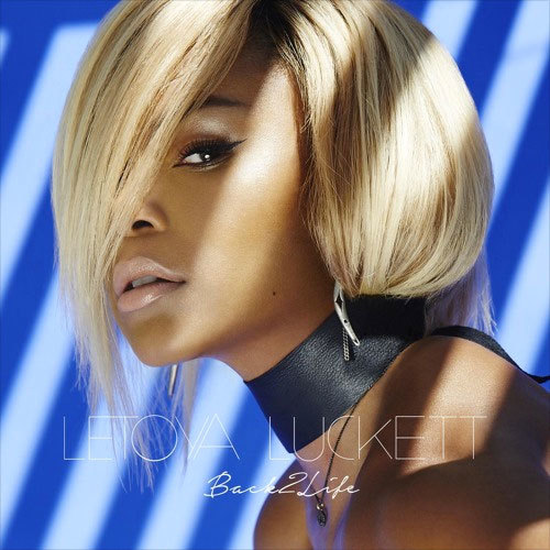01127-letoya-luckett-back-2-life