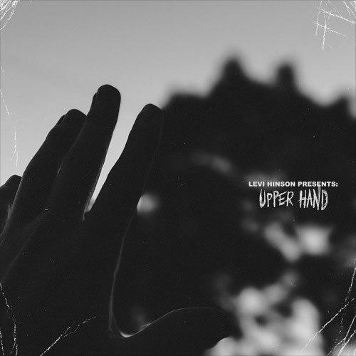 01047-levi-hinson-upper-hand