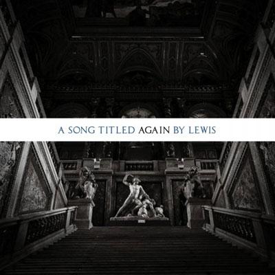 lewis-again