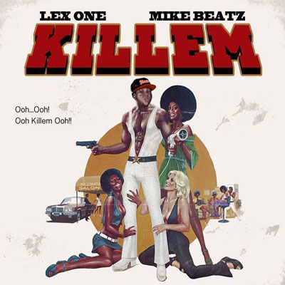 lex-one-x-mike-beatz-kill-em