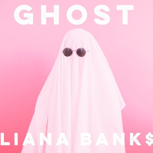 04067-liana-banks-ghost