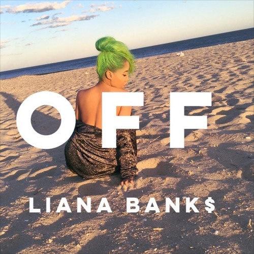 06176-liana-banks-off