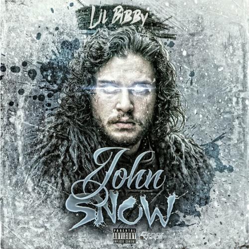 07216-lil-bibby-john-snow