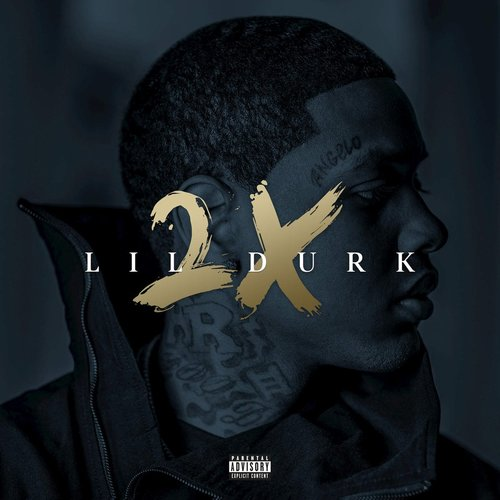 04186-lil-durk-good-good-kid-ink