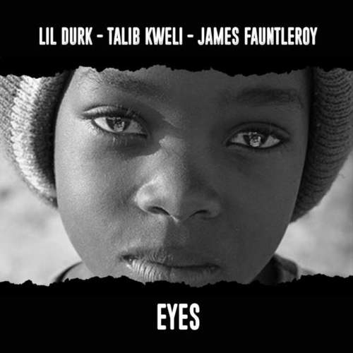 10216-lil-durk-eyes-talib-kweli-james-fauntleroy