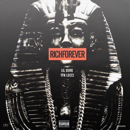 09136-lil-durk-rich-forever-yfn-lucci