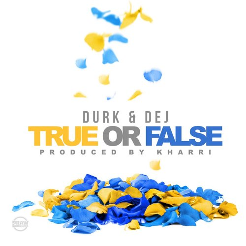 06106-lil-durk-true-or-false-dej-loaf