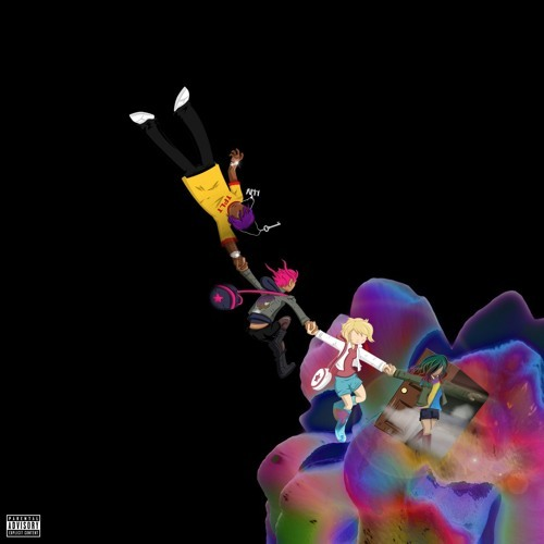 08016-lil-uzi-vert-seven-million-future