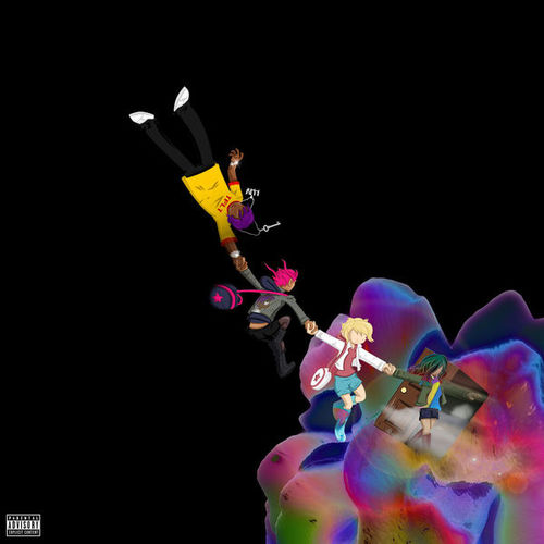04277-lil-uzi-vert-do-what-i-want