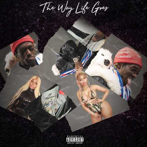 11027-lil-uzi-vert-the-way-life-goes-remix-nicki-minaj