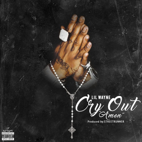01286-lil-wayne-cry-out-amen