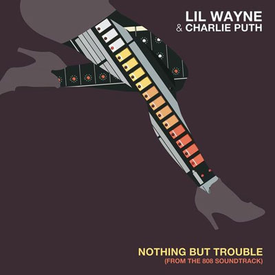 06295-lil-wayne-charlie-puth-nothing-but-trouble