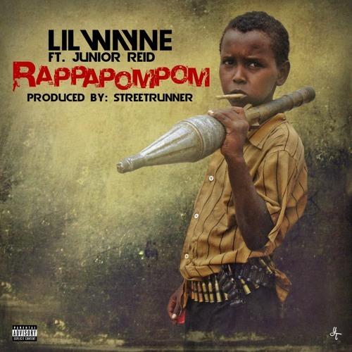 05266-lil-wayne-rappapompom-mastered-junior-reid