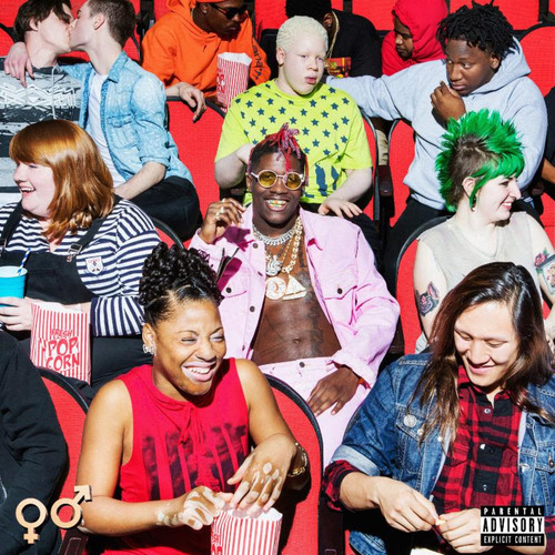 08047-lil-yachty-forever-young-diplo
