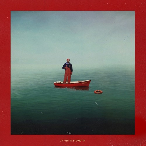 05026-lil-yachty-1-night