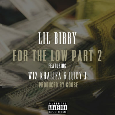 lil-bibby-for-the-low-pt.-2
