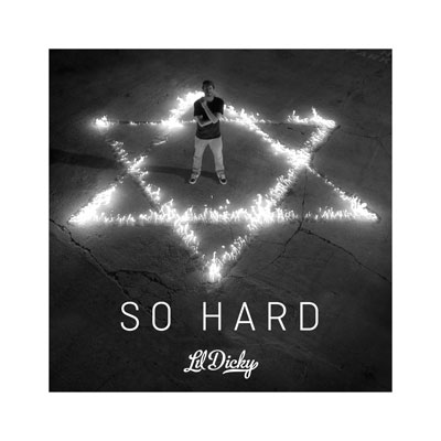 lil-dicky-too-high
