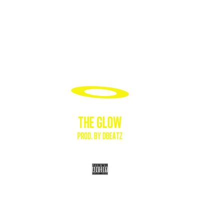 The Glow Cover