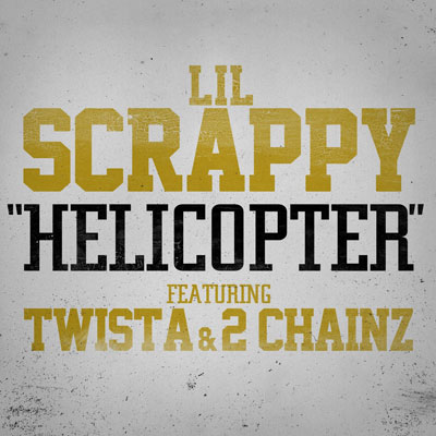 lil-scrappy-helicopter