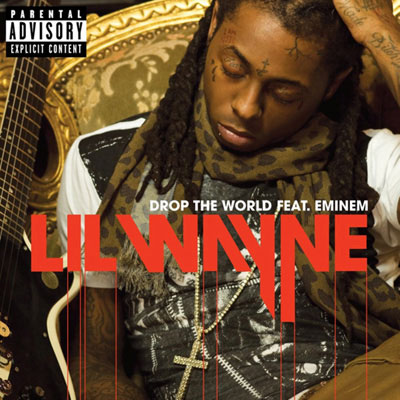 lil-wayne-drop-world