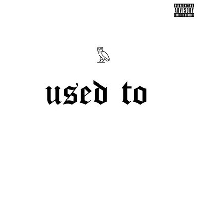 lil-wayne-drake-used-to